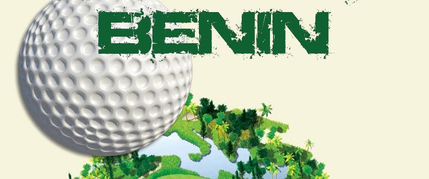 Golf Fore Benin teaser