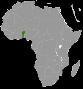Benin-Africa